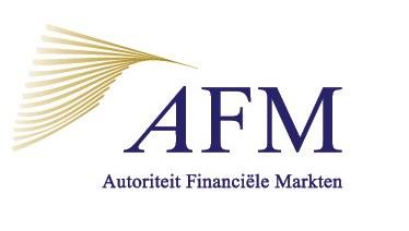 Logo AFM 2