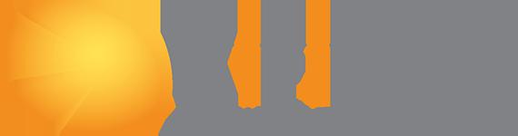 logo Kifid 1