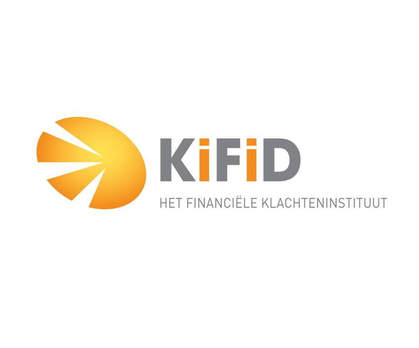 logo Kifid 2